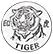 tiger-logo-1923.png (7 KB)