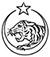 tiger-logo-1924.png (5 KB)