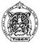 tiger-logo-1960.png (7 KB)