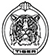 tiger-logo-1969.png (6 KB)