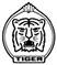 tiger-logo-1976.png (6 KB)