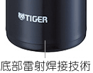 tiger-thermal-bottle-laser-beam-welding-ch-1.png (5 KB)