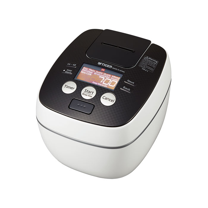 TIGER-JPB-G10S-G18S-IH-induction-heating-rice-cooker-1