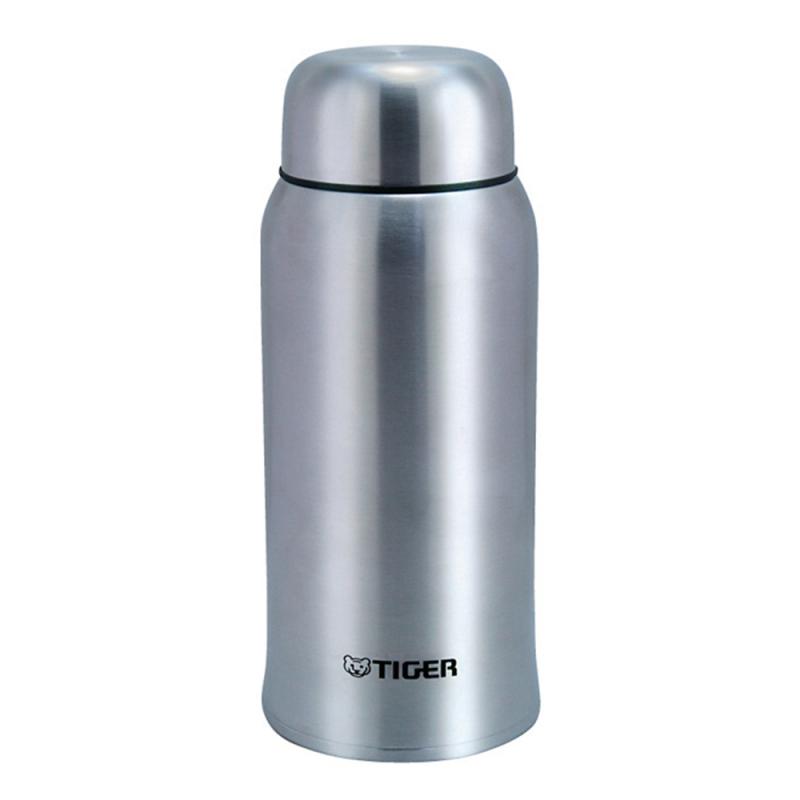 TIGER虎牌MBK-A不銹鋼真空保溫壺
