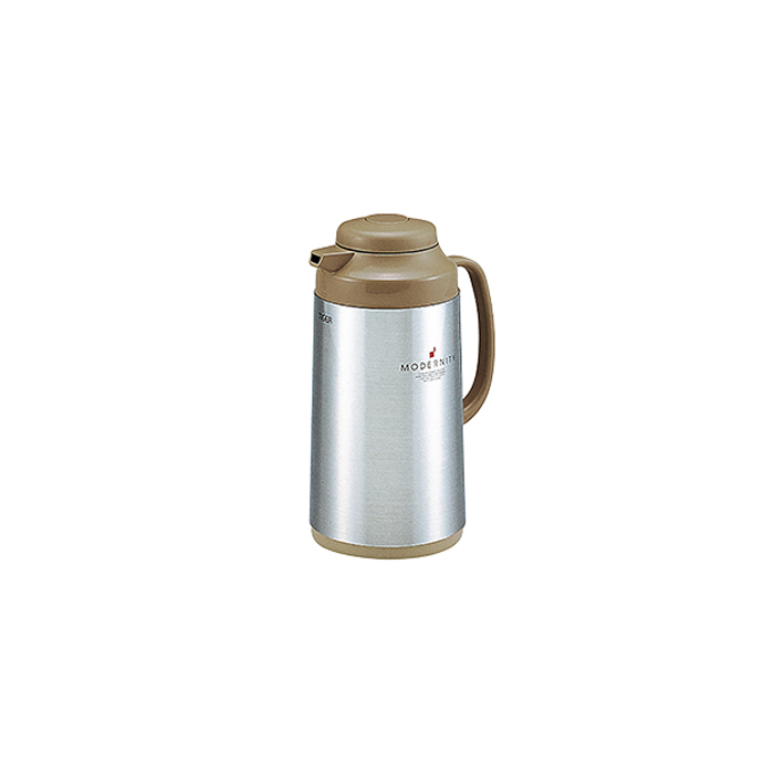 TIGER-Made-in-Japan-Glass-Lined-Handy-Jug-PRO-S100-1