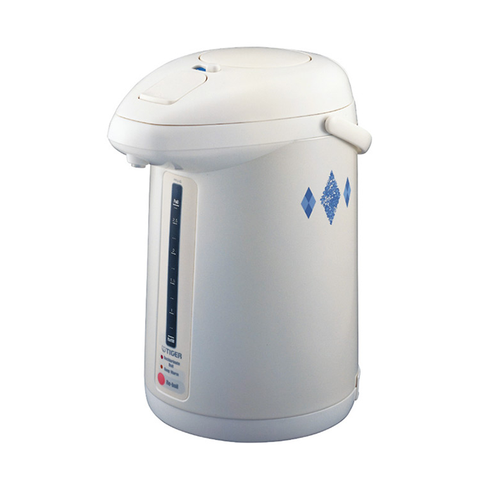 TIGER虎牌PFU傳統氣壓電熱水瓶