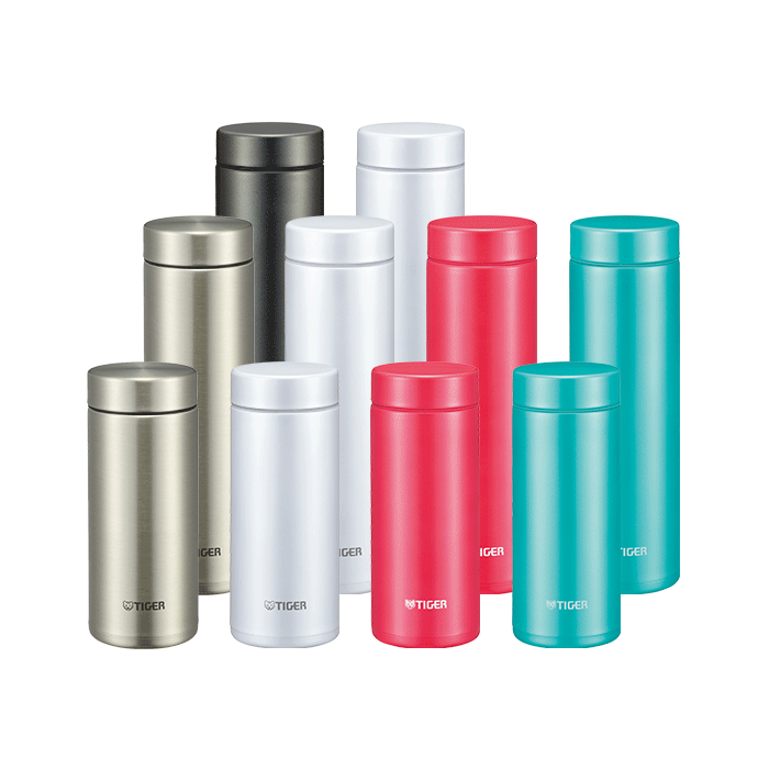 TIGER-MMZ-A351-A501-A601-ultra-light-stainless-steel-thermal-bottle-1